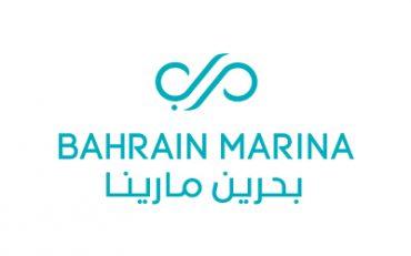 Bahrain Marina Development Company