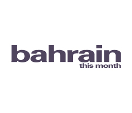Bahrain This Month