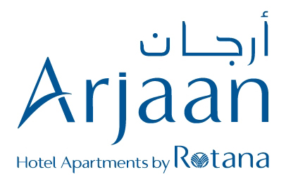 Majestic Arjaan by Rotana ★★★★