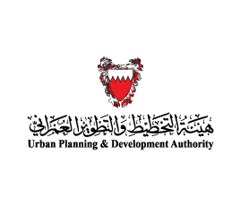 Urban Planning & Development Authority