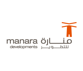 Manara Developments Co.