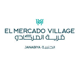 First Bahrain / El Mercado Village