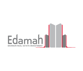 Bahrain Real Estate Investment Company (Edamah)