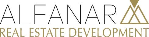 ALFANAR REAL ESTATE DEVELOPMENT & MANAGEMENT