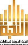 Al Nokhba International Real Estate