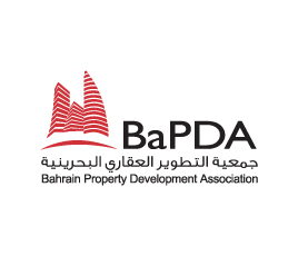 Bahrain Property Development Association