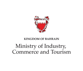 Ministry of Industry, Commerce and Tourism