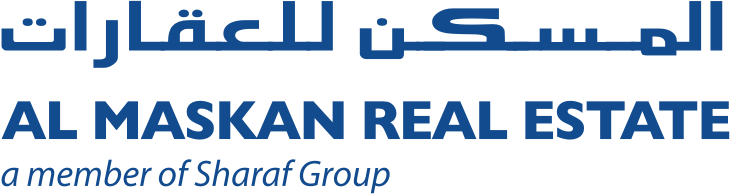 Maskan Real Estate Co.