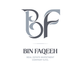 Bin Faqeeh Real Estate Investment Company