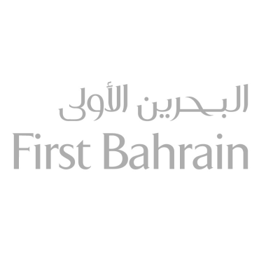 First Bahrain