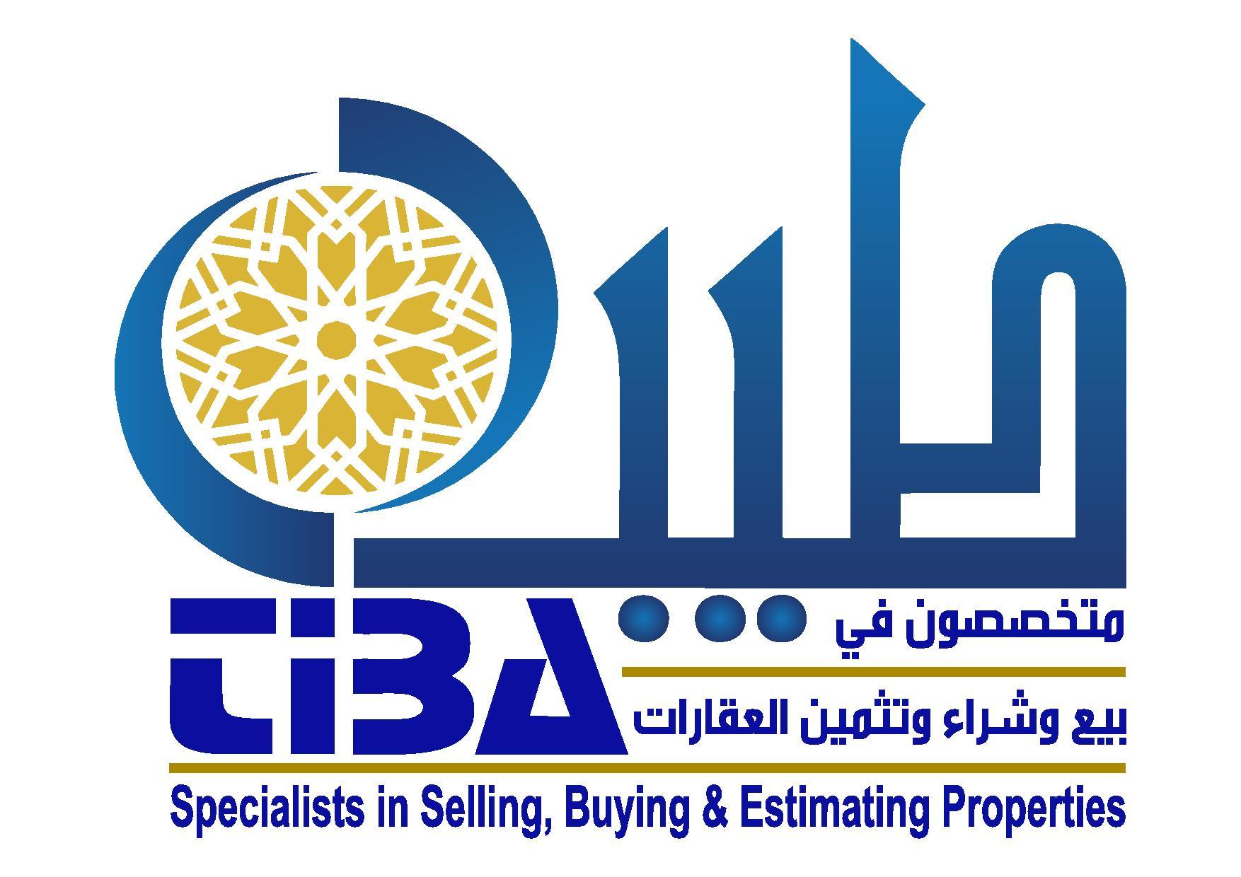 Taiba Real Estate Company