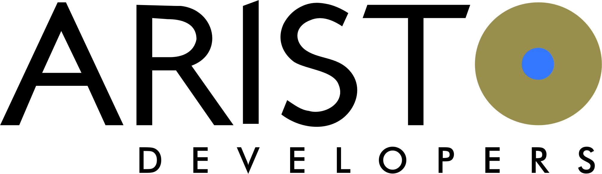 Aristo Developers