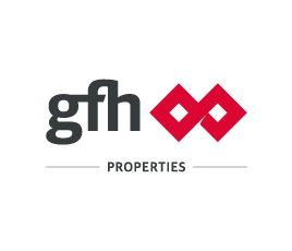 GFH Properties
