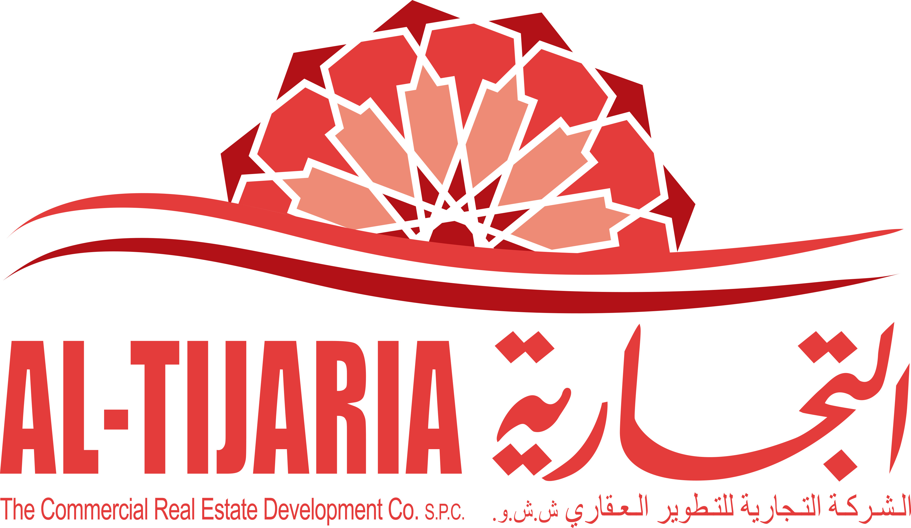 Al Tijaria Real Estate