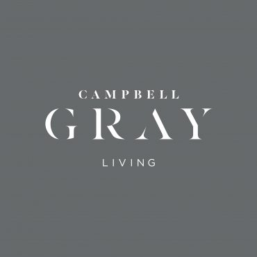 Campbell Gray Living Amman