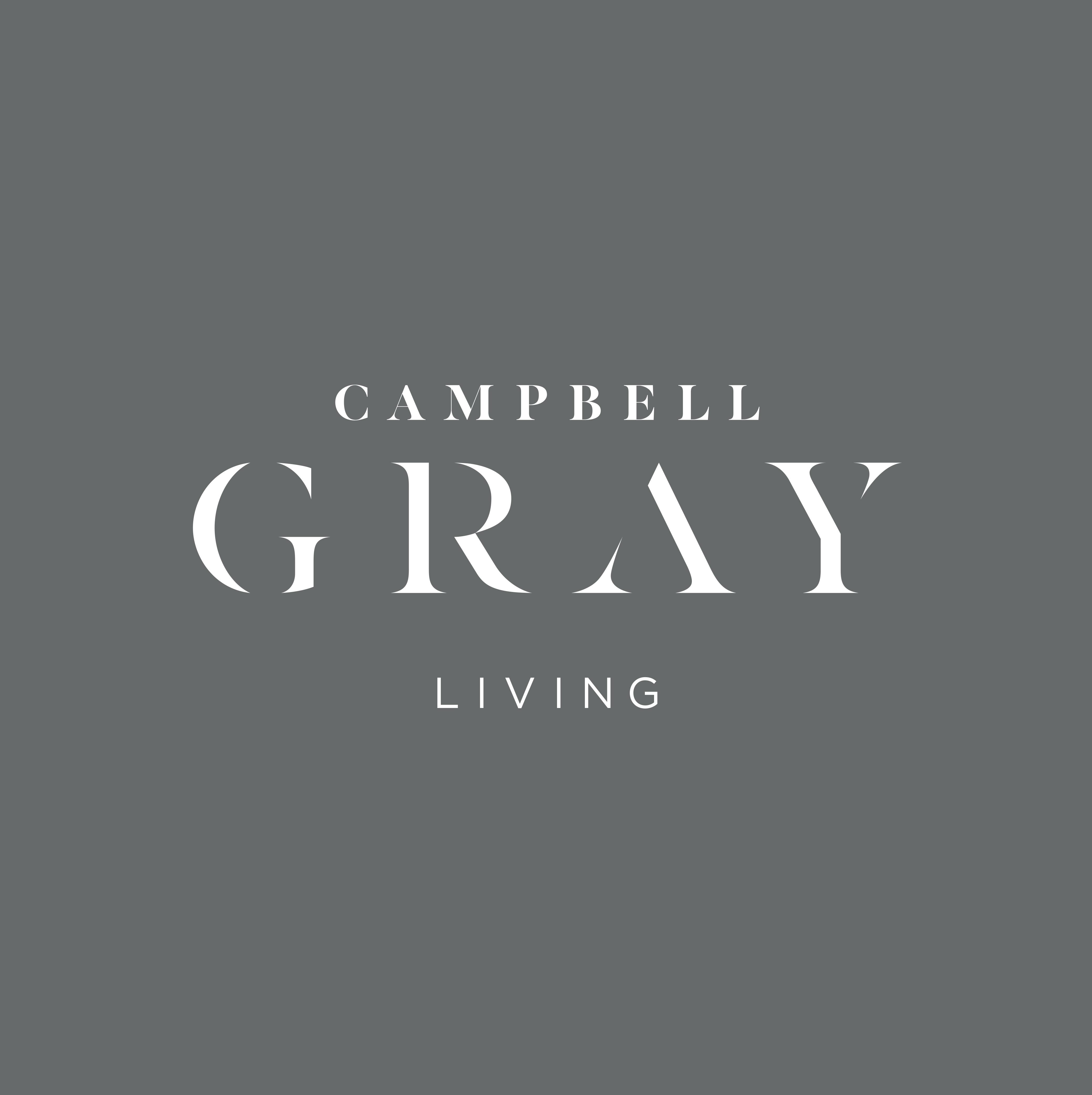 Campbell Gray Living Amman