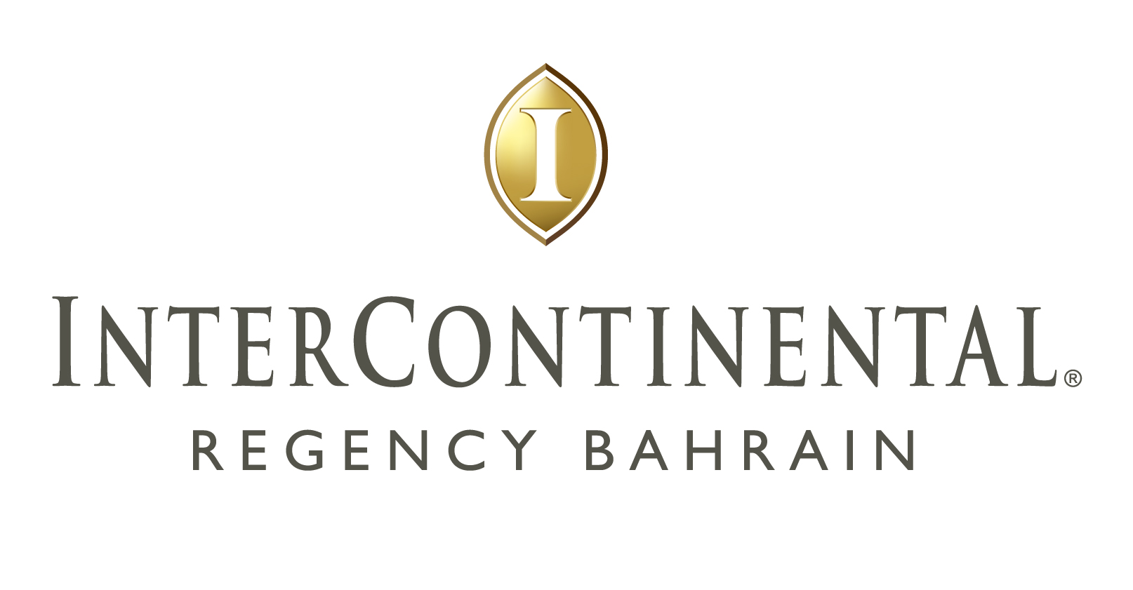 InterContinental Regency Hotel ★★★★★