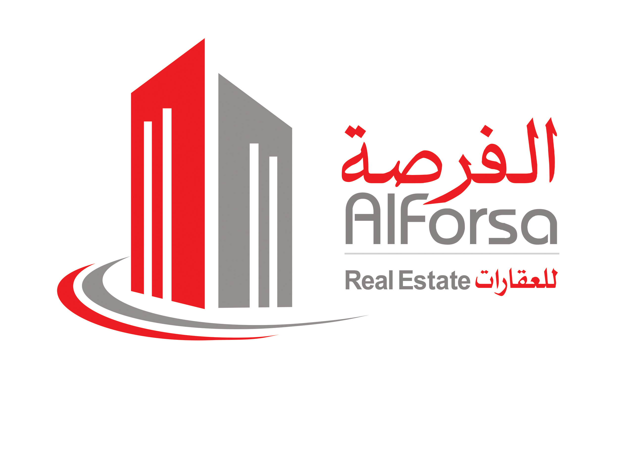 Al Forsa Real Estate