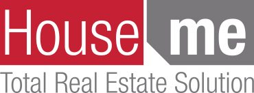House Me