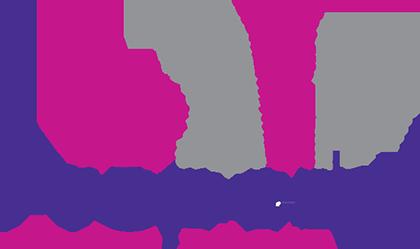 http://gulfpropertyshow.net/wp-content/uploads/2019/06/gulfpropertyshowlogo.png