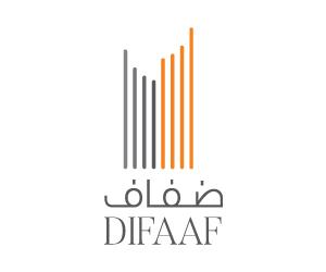 Difaaf