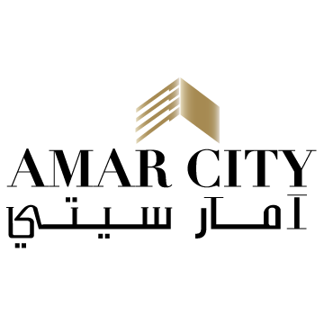 Amar City Real Estate