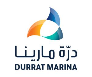 Durrat Marina