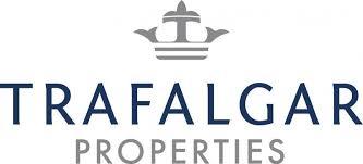 Trafalgar Properties