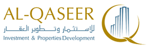 Al-Qasser Investment & Properties Development