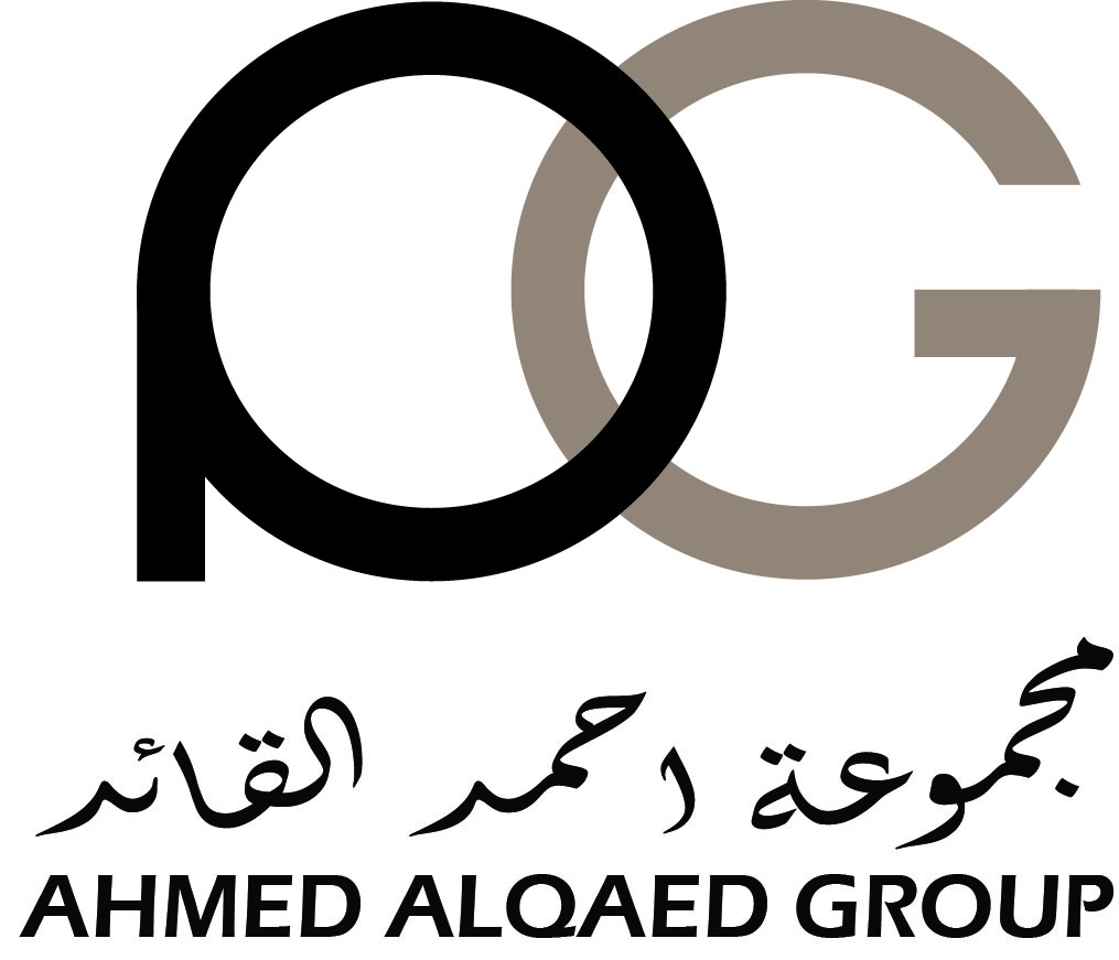 Ahmed AlQaed Group