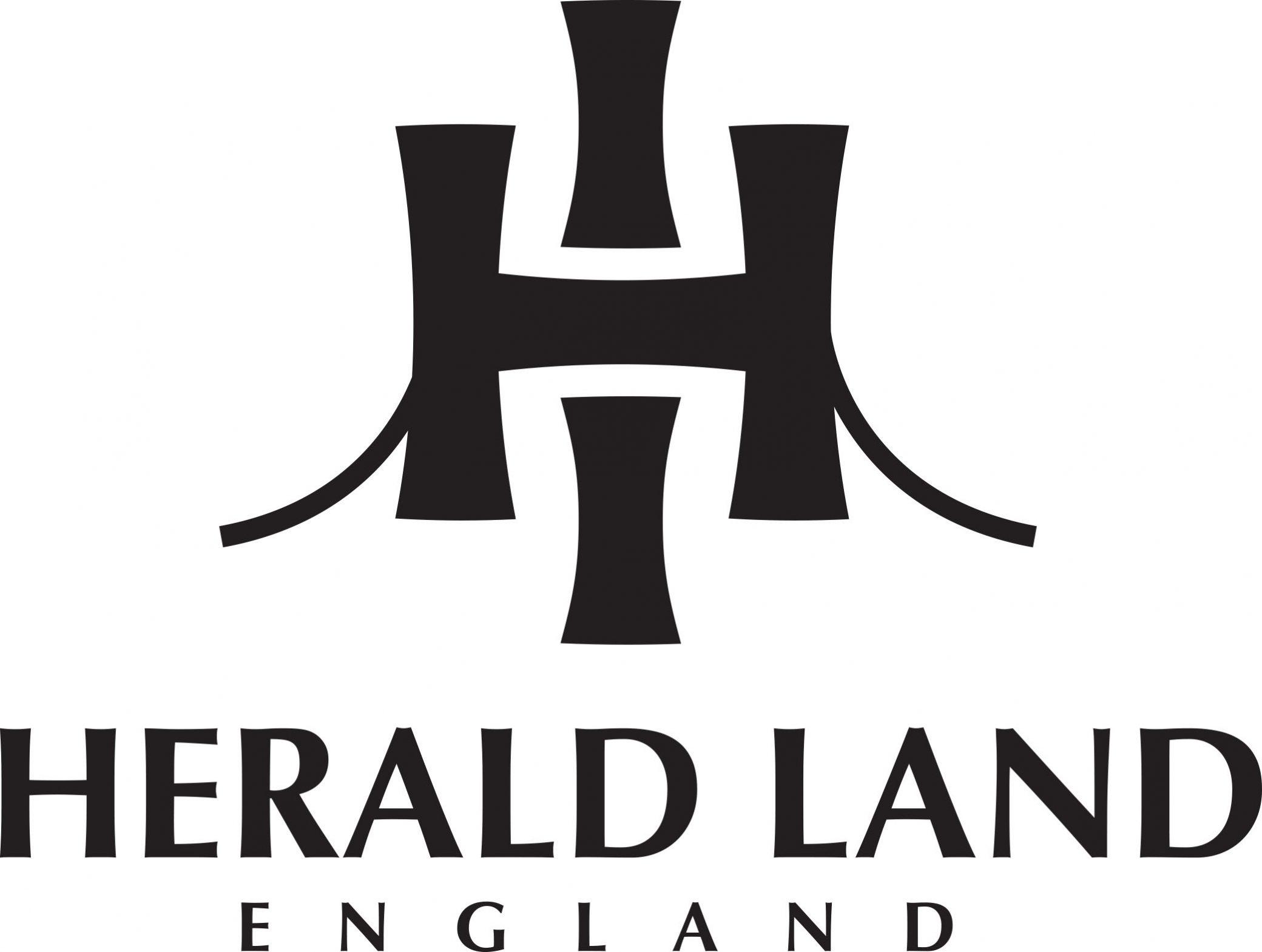 Herald Land