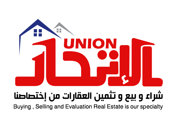 Union Real Estate