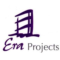 Era Projects