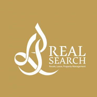 Real Search W.L.L.