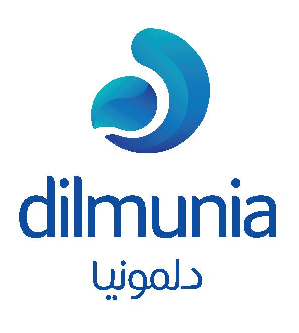 Dilmunia