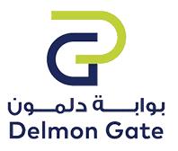 Delmon Gate B.S.C Closed