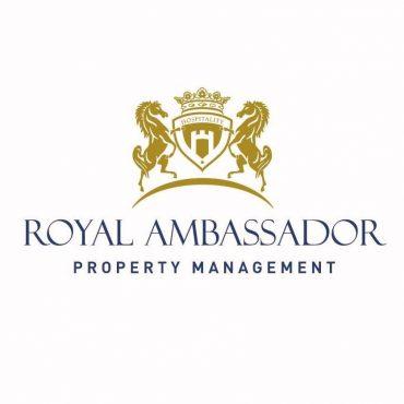 Royal Ambassador
